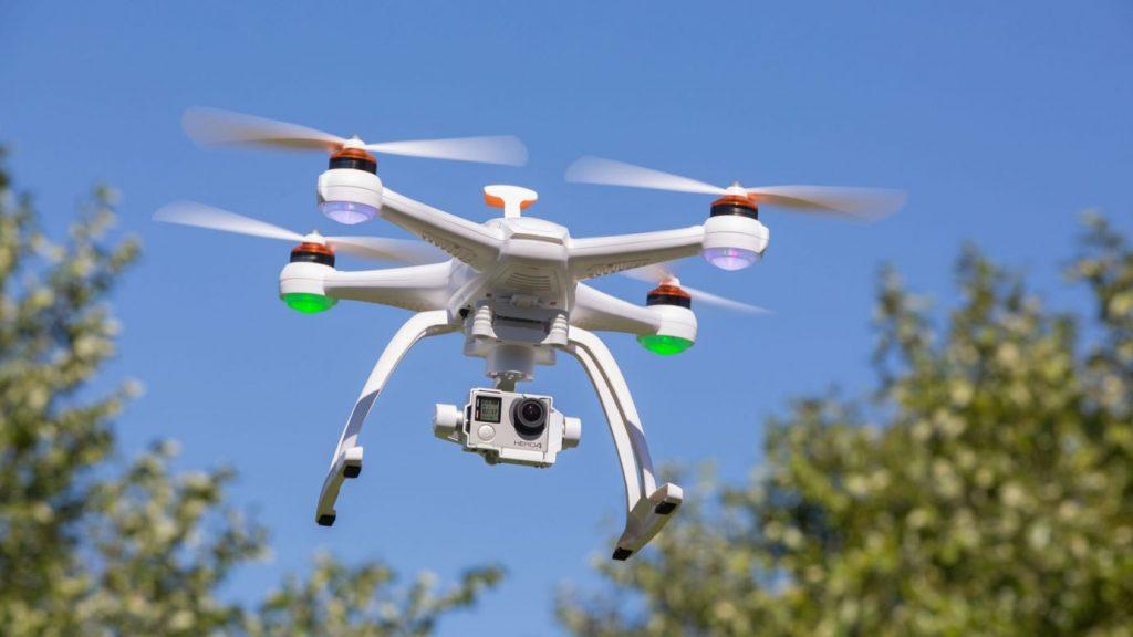 Eldorado_Droneport_in_Boulder_City