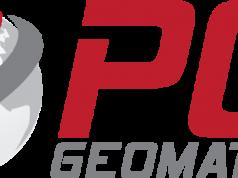 PCI_Geomatics