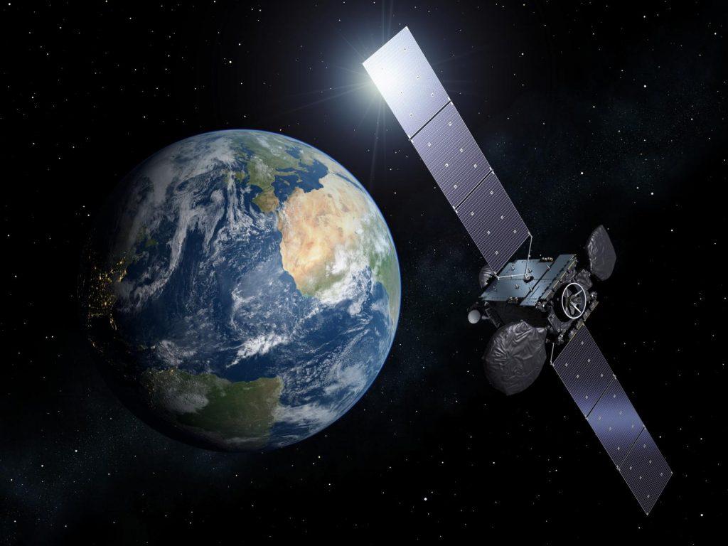 ESA's_satellite_Hispasat_36W-1