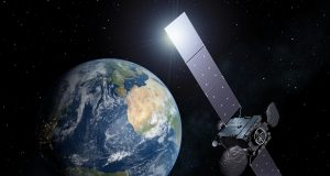ESA's_satellite_Hispasat_36W-1