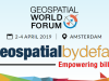 Geospatial-world-forum-Conference-2019