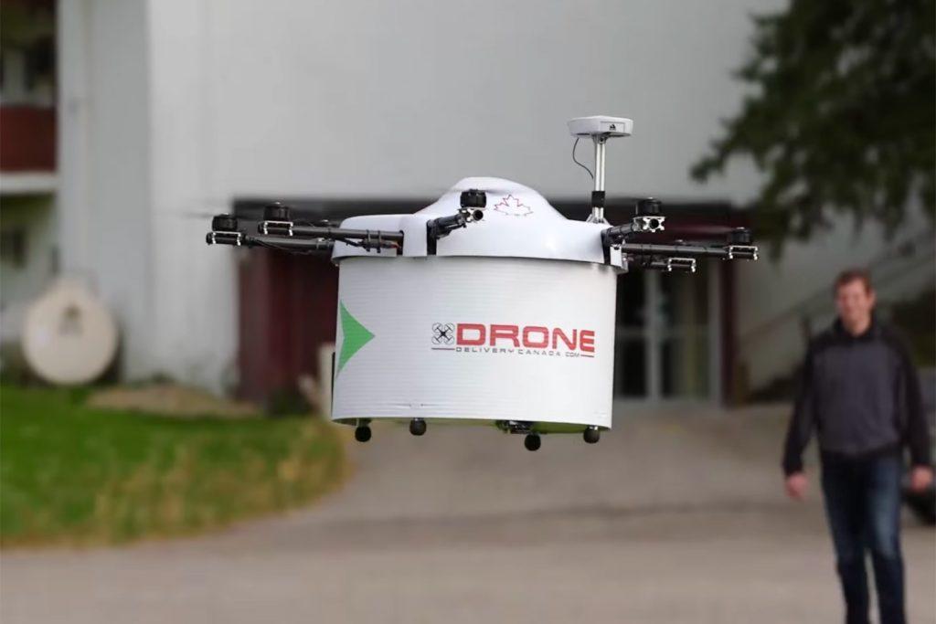 Drone_Delivery_Canada