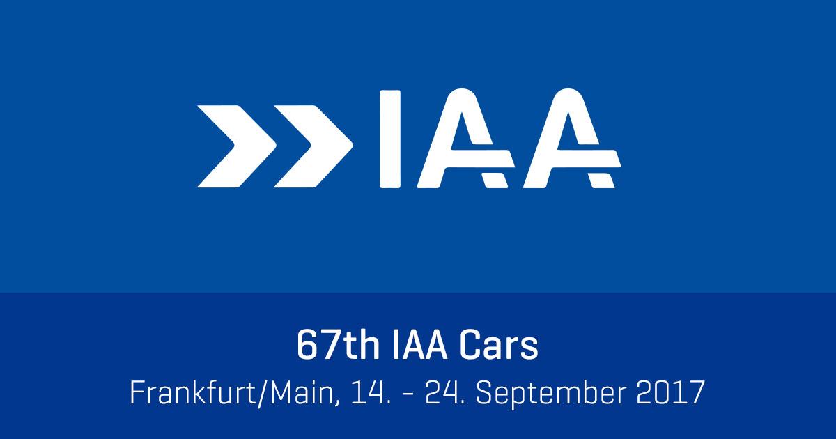 67th_IAA_cars