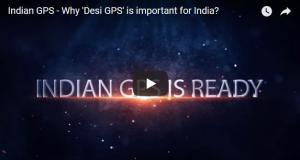 Indian-GPS