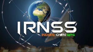 IRNSS: How will India's 'NavIC' be more accurate than GPS
