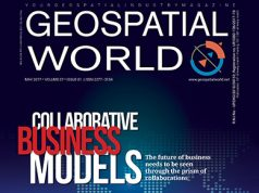 collaborative business models