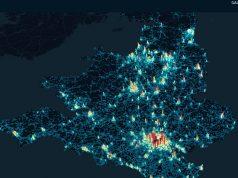 open source data visualization