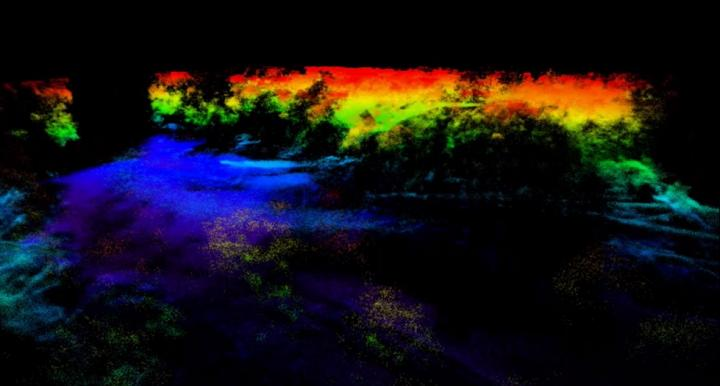 laser-system-designed-to-see-through-trees-in-forests