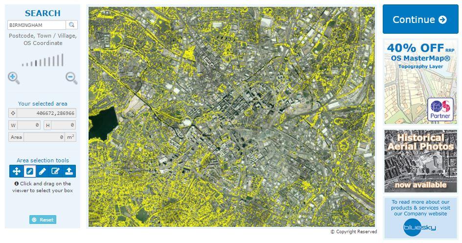 green-cover-of-birmingham-city