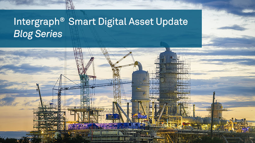 hexagon-announces-intergraph-smart-digital-asset-collaboration