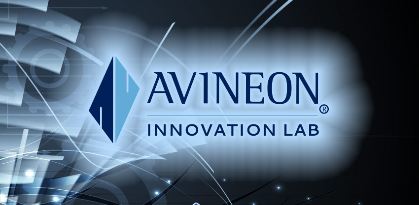 avineon-launches-avineon-innovation-lab
