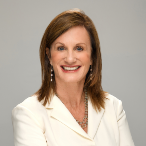 Radiant.Earth announced that Margaret Sullivan, CEO of Sullivan Strategy, has been elected to its Board of Directors
