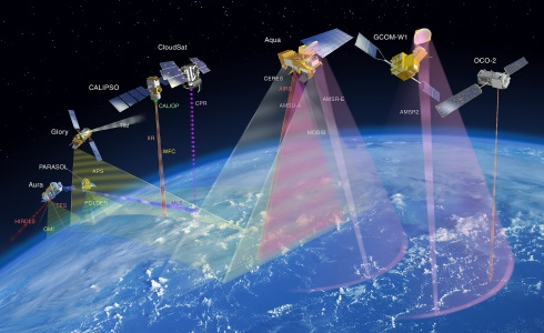 unosat-and-radiant-earth-agree-to-explore-new-earth-observation-data-innovations