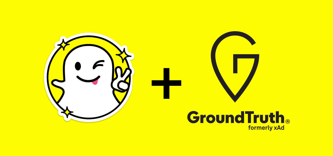 snapchat-adds-groundtruth-as-latest-location-ad-partner-for-geofilters