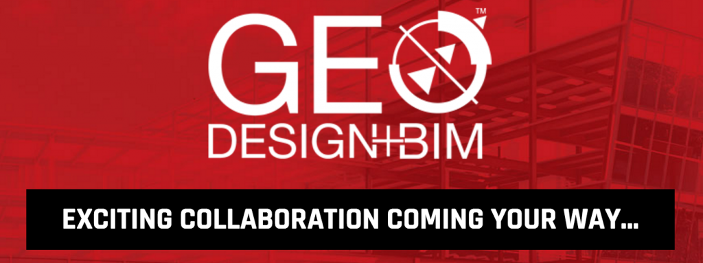 GeoDesign Summit Europe 2017 and geobim europe 2017 - BIM Event, BIM Conference, BIM Workshop