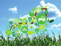Internet of Things Systems for Agriculture