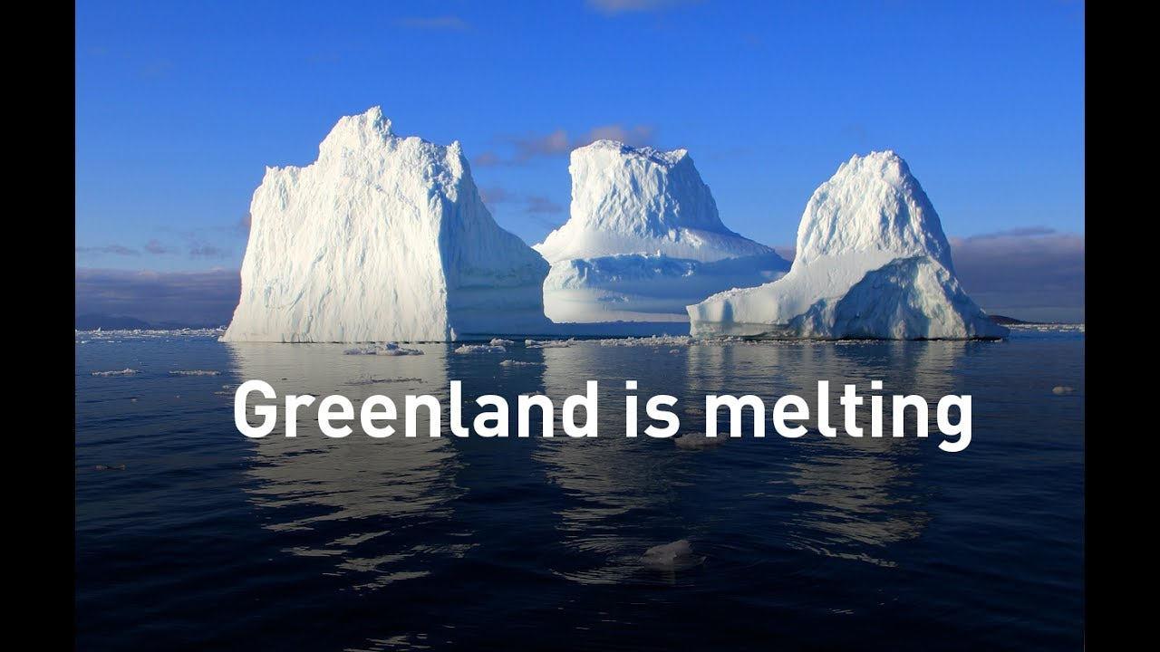 greenland glaciers Greenland tourism: tripadvisor has 5,804 reviews of greenland hotels, attractions, and restaurants making it your best greenland resource.