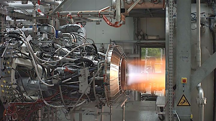 arianegroup-starts-construction-of-combustion-chamber