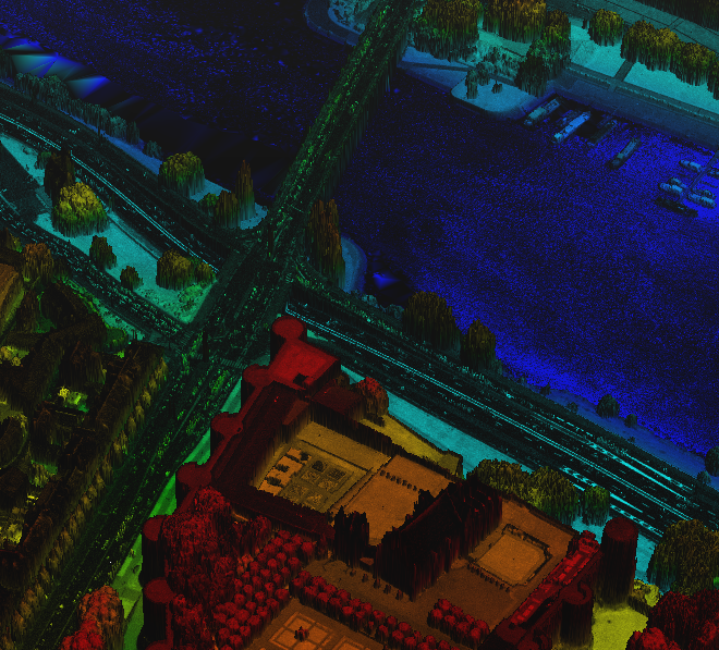 teledyne-optech-announces-latest-lidar-and-imaging-solutions-for-acquiring-accurate-geospatial-data