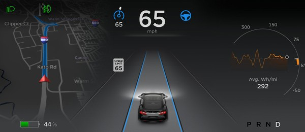 swift-navigation-raises-34-million-dollars-to-develop-next-generation-gps