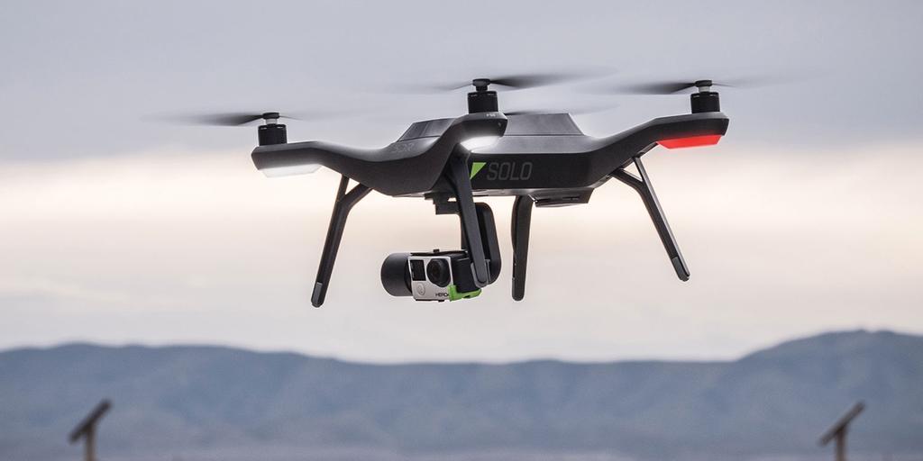 01-3d-robotics-solo-autonomous-drones
