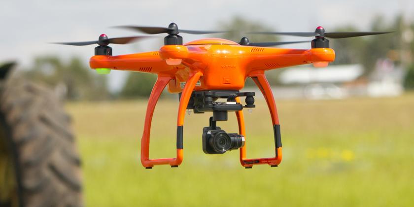 02-autel-robotics-xstar-premium-autonomous-drones
