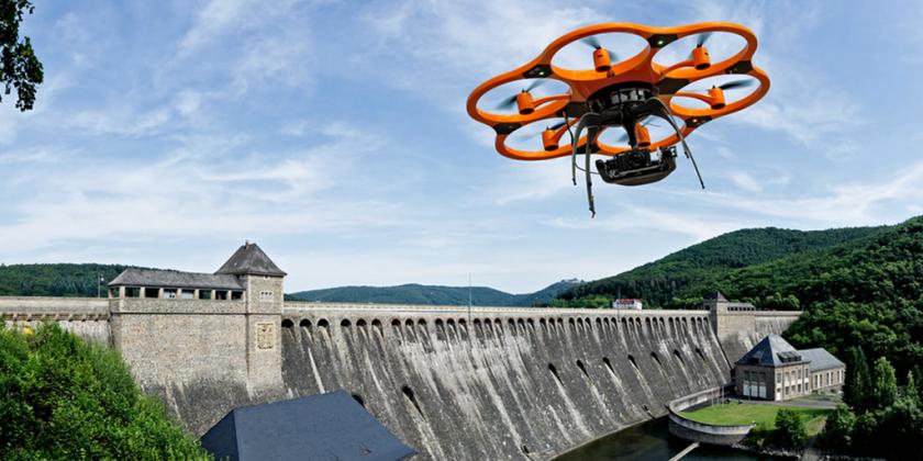 04-hexagon-aibotix-x6-autonomous-drones
