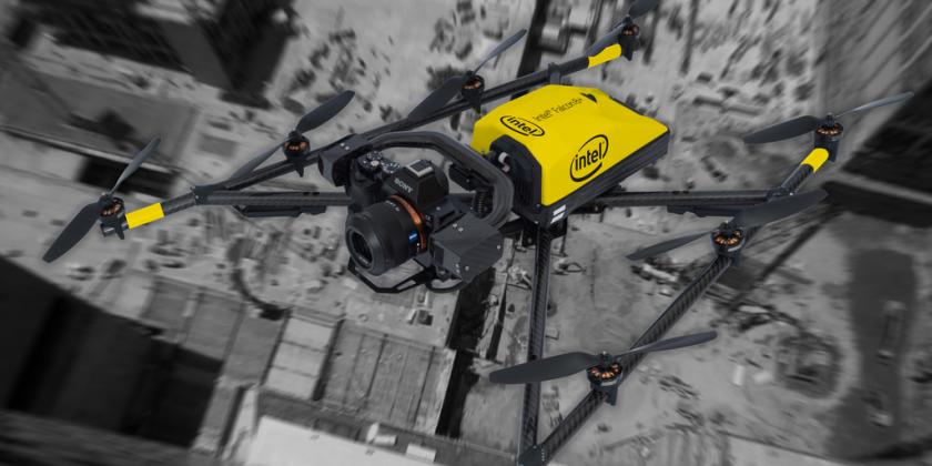 05-intel-falcon-8-autonomous-drones-2