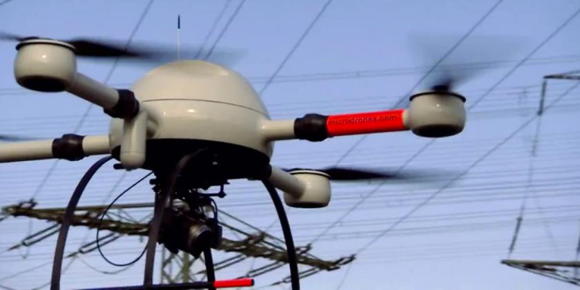 06-microdrones-md4-3000-autonomous-drones