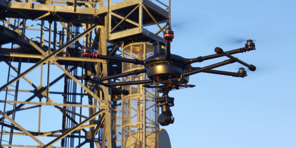 08-Yuneec-Tornado-H920-PLUS-autonomous-drones