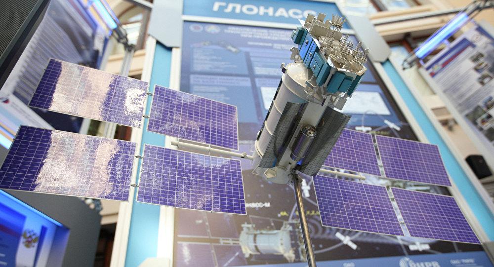 russia-china-to-establish-pilot-zone-to-test-glonass-beidou-navigation-system
