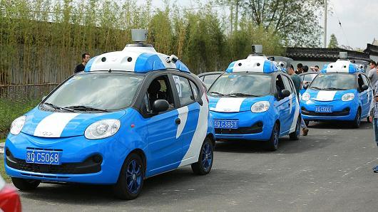 microsoft used cars - Ronni kaptanband co