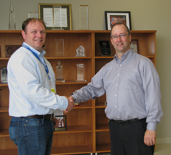 teledyne-optech-acquires-huron-geomatics-mobile-mapping-system