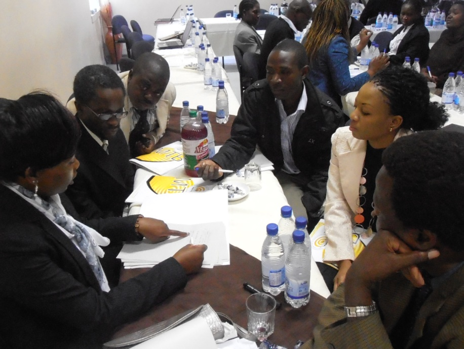 Small_Grants_Participants