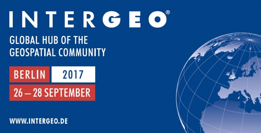 intergeo-to-provide-answers-to-pressing-issues