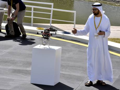 uae-will-stop-importing-drones-that-fail-to-match-new-specifications