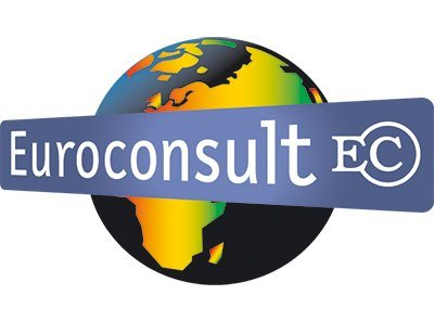 euroconsult-releases-report-on-small-satellite-market
