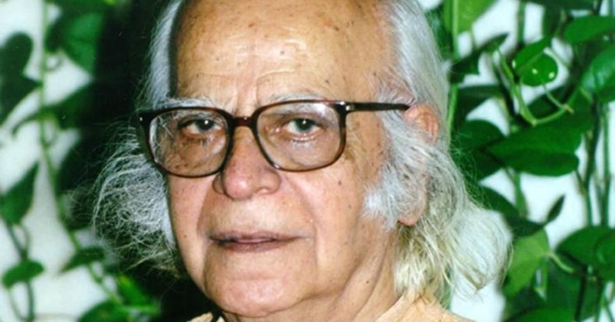 indian-space-scientist-yash-pal-dies-at-90