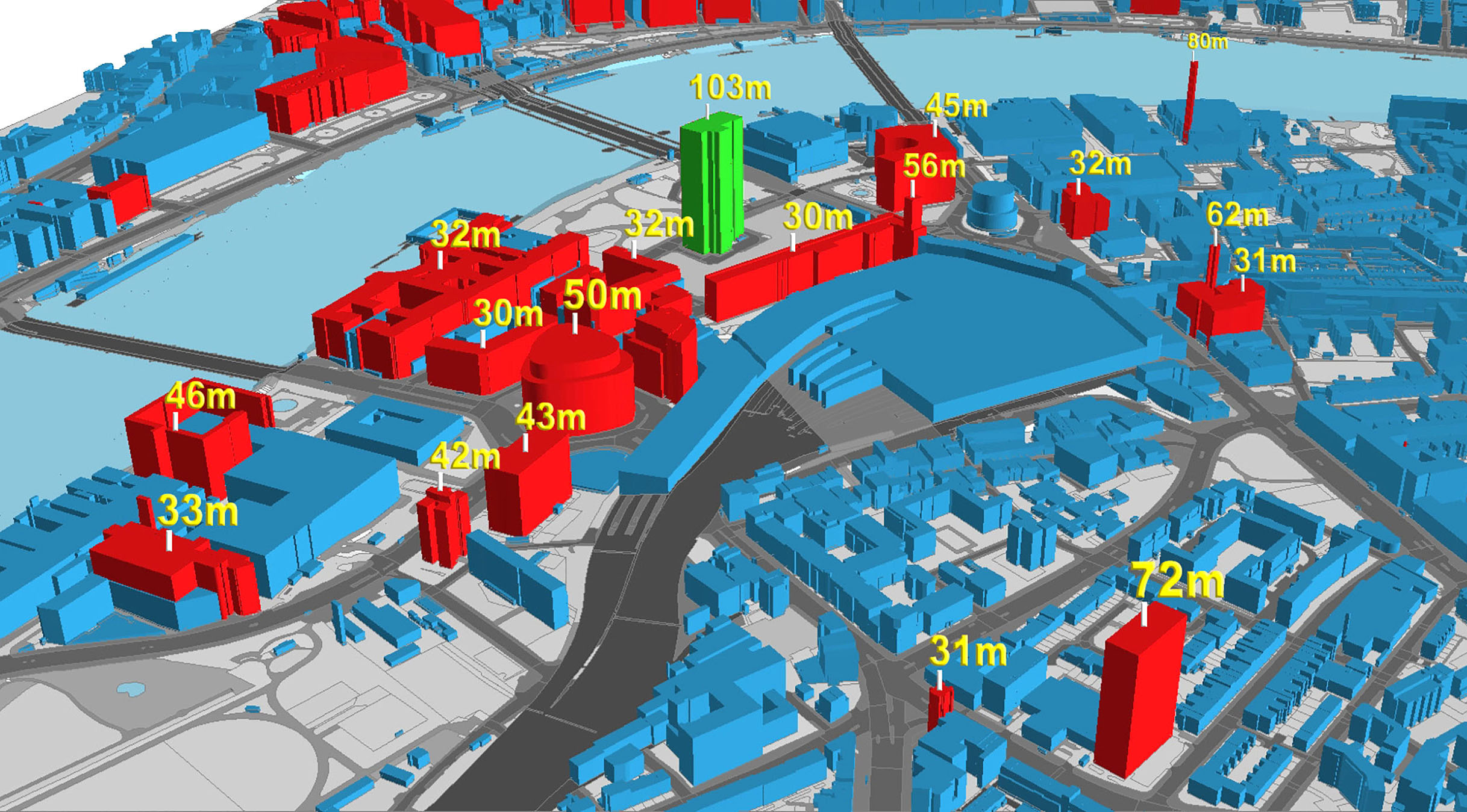 bluesky-launches-nationwide-map-for-height-measurement-for-buildings