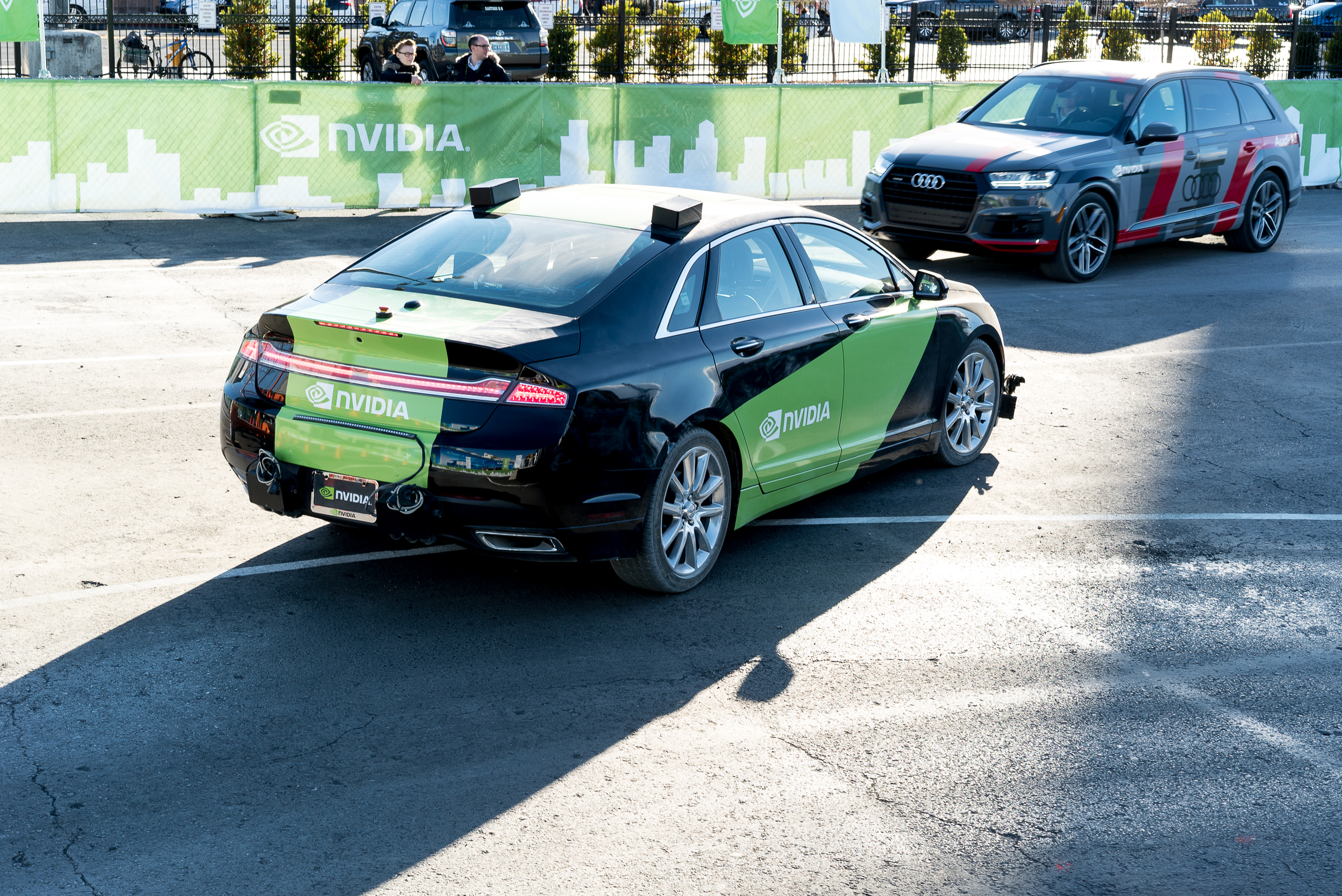 nvidia-forms-partnership-with-volvo-to-bring-autonomous-cars-by-2021
