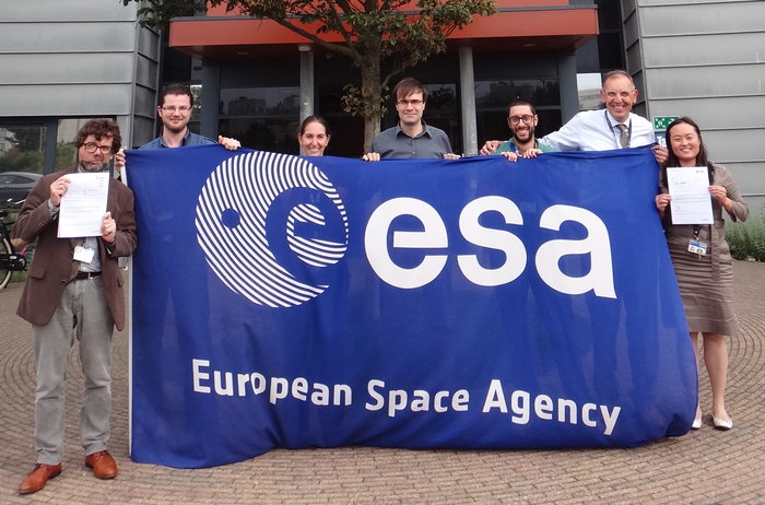 esa-team-tasked-with-keeping-the-world-informed-1