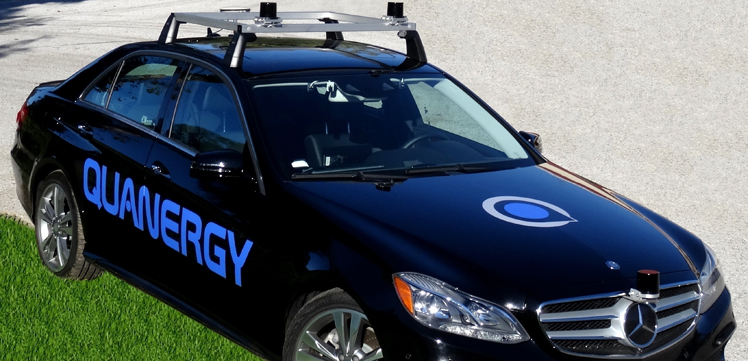 quanergy-systems-working-on-new-smart-security-solution