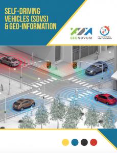 geonovum-and-geospatial-media-report