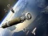 UK Bill space commercialization