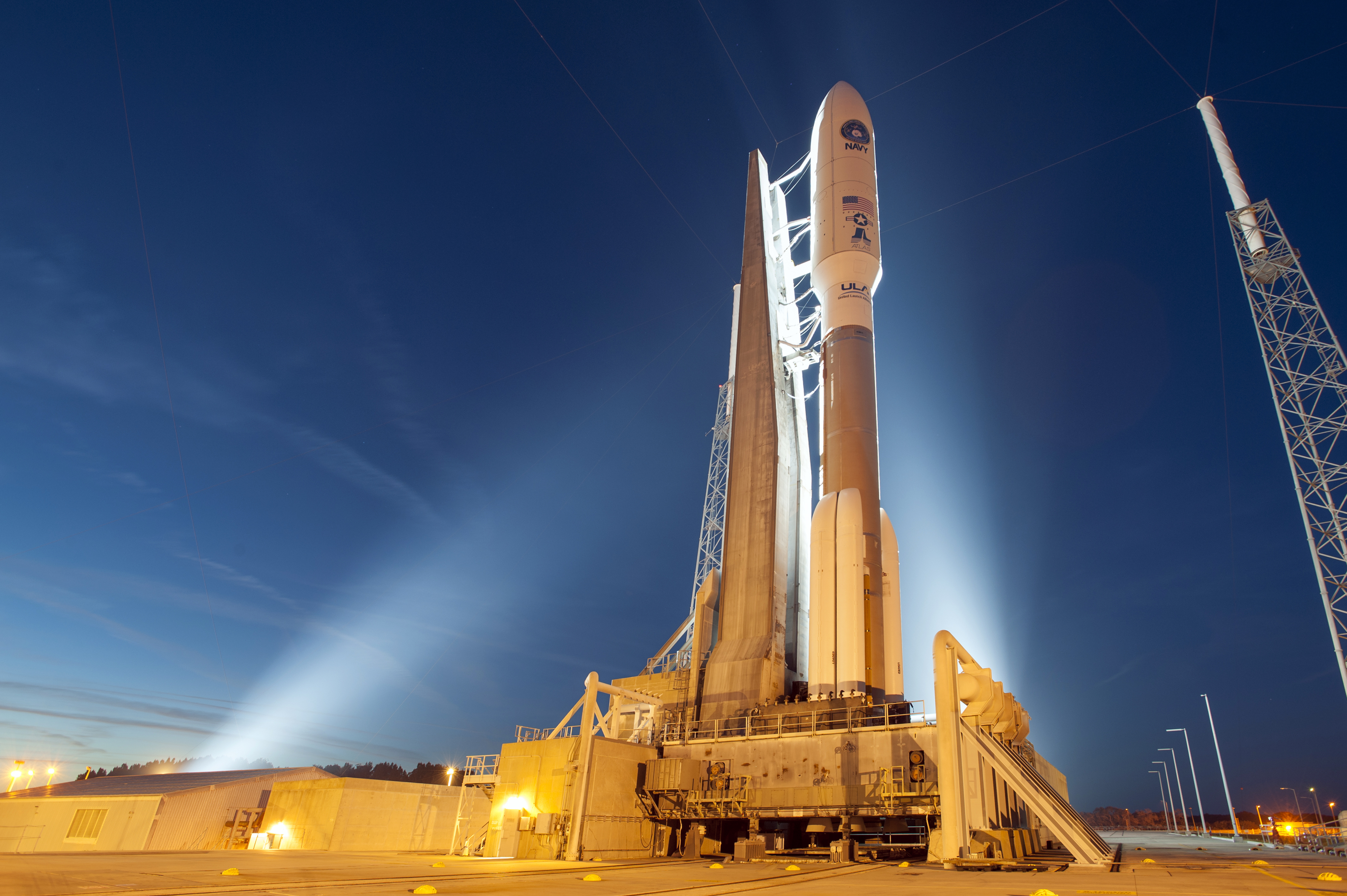 ula-beats-spacex-in-competition-for-an-air-force-satellite-launch