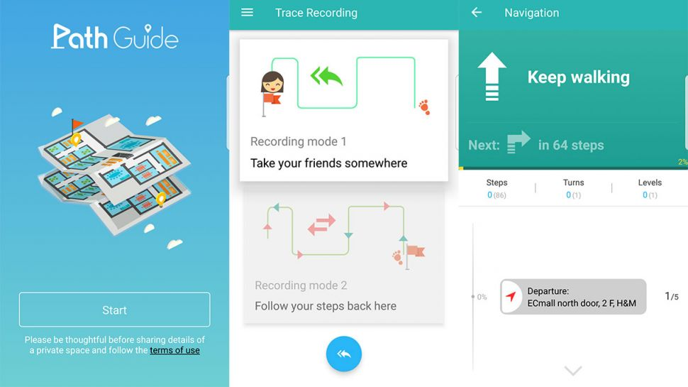 microsoft-develops-path-guide-app-to-solve-indoor-navigation