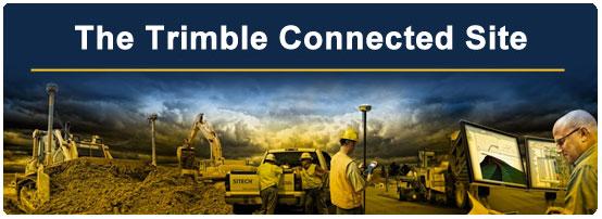 trimble-announces-collaboration-with-propeller-aero