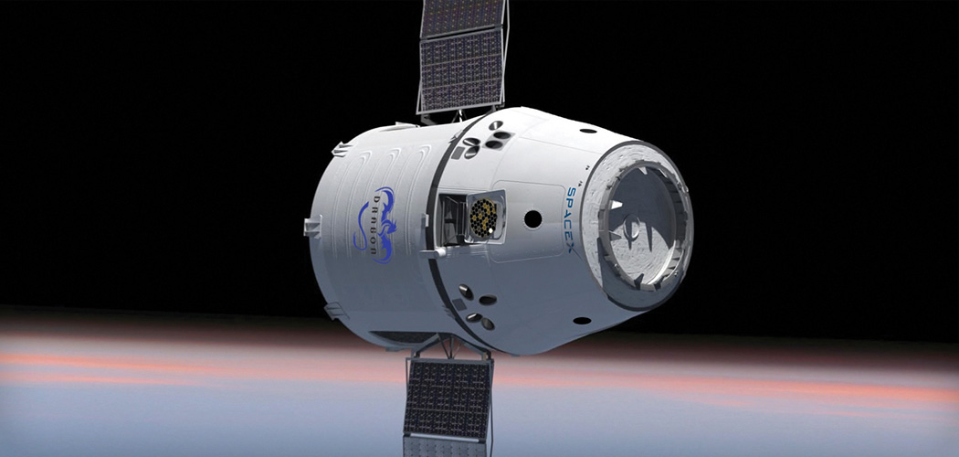 spacex-to-re-fly-commercial-spacecraft