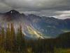 Jasper National Park, Canada.