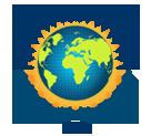 Geo AdithyA Technologies  Chennai India